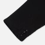 Мужские брюки maharishi MA Custom IMC Black фото- 4