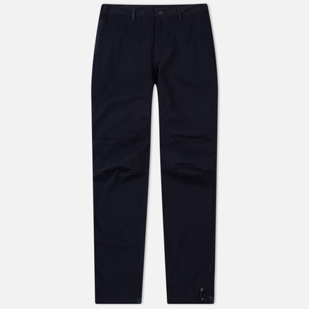 Мужские брюки maharishi MA Custom IMC Navy