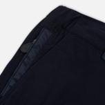 Мужские брюки maharishi MA Custom IMC Navy фото- 3