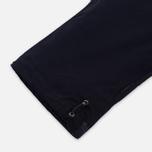 Мужские брюки maharishi MA Custom IMC Navy фото- 4