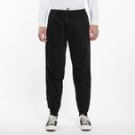 Мужские брюки maharishi MA Track IMC Black фото- 5