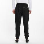 Мужские брюки maharishi MA Track IMC Black фото- 6