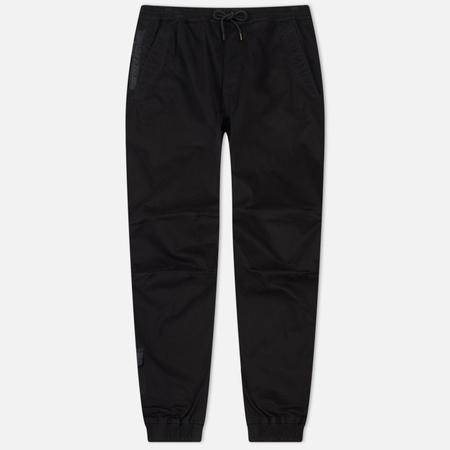 Мужские брюки maharishi MA Track IMC Black