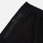 Мужские брюки maharishi MA Track IMC Black фото- 2