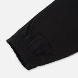 Мужские брюки maharishi MA Track IMC Black фото- 3