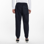 Мужские брюки maharishi MA Track IMC Navy фото- 6