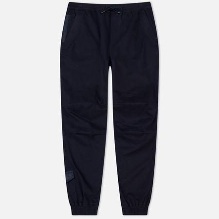 Мужские брюки maharishi MA Track IMC Navy