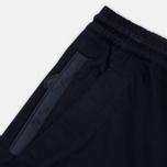 Мужские брюки maharishi MA Track IMC Navy фото- 2