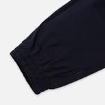 Мужские брюки maharishi MA Track IMC Navy фото- 3