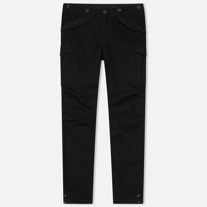 Мужские джинсы недорого интернет магазин доставка