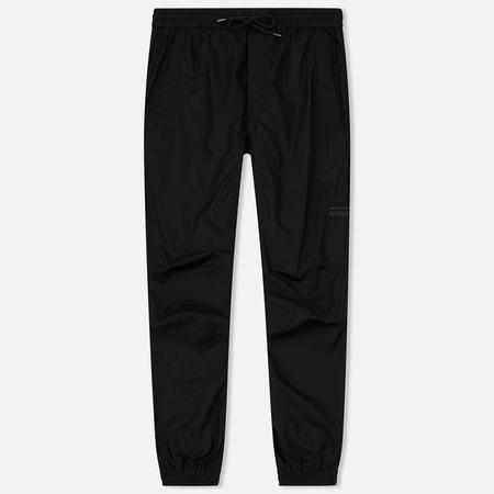 Мужские брюки maharishi Seamless Track Miltype Black