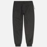 Мужские брюки Maharishi Wool Track Charcoal фото- 0