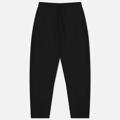 Мужские брюки maharishi Woven Summer Polycotton Black
