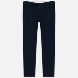 Мужские брюки Maison Margiela Chino Navy Blue
