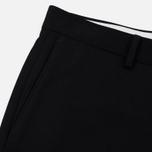 Мужские брюки Maison Margiela Cotton Chino Black фото- 4