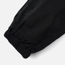 Мужские брюки Marcelo Burlon Cross Jogging Black/White фото- 4