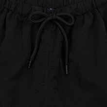 Мужские брюки Marcelo Burlon Cross Jogging Black/White фото- 1