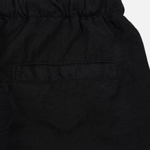Мужские брюки Marcelo Burlon Cross Jogging Black/White фото- 3