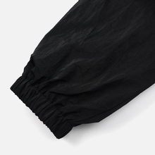 Мужские брюки Marcelo Burlon Cross Pocket Black/White фото- 5