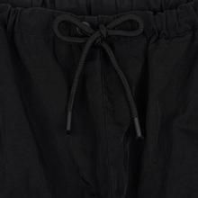 Мужские брюки Marcelo Burlon Cross Pocket Black/White фото- 1