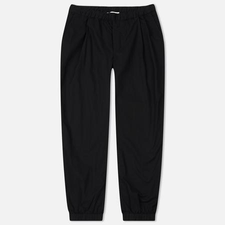 Мужские брюки McQ Alexander McQueen Casual Darkest Black