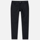 Мужские брюки Mt. Rainier Design MR61320 Mountain Thermo Climbing Black фото- 0