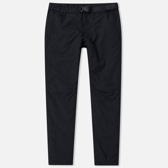 Мужские брюки Mt. Rainier Design MR61320 Mountain Thermo Climbing Black