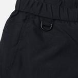 Мужские брюки Mt. Rainier Design MR61320 Mountain Thermo Climbing Black фото- 1