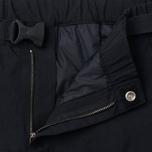 Мужские брюки Mt. Rainier Design MR61320 Mountain Thermo Climbing Black фото- 2