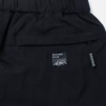 Мужские брюки Mt. Rainier Design MR61320 Mountain Thermo Climbing Black фото- 3