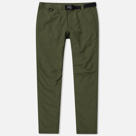 Мужские брюки Mt. Rainier Design MR61320 Mountain Thermo Climbing Olive