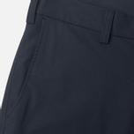 Mt. Rainier Design Tec Narrow Men`s Trousers Black photo- 2