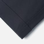 Mt. Rainier Design Tec Narrow Men`s Trousers Black photo- 4