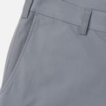 Мужские брюки Mt. Rainier Design Tec Narrow Grey фото- 2