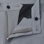 Мужские брюки Mt. Rainier Design Tec Narrow Grey фото- 1