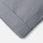 Мужские брюки Mt. Rainier Design Tec Narrow Grey фото- 4