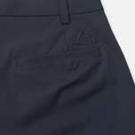 Мужские брюки Mt. Rainier Design Tec Side Pocket Black фото- 3