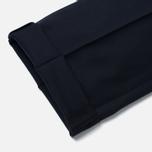 Мужские брюки Nanamica Club Navy фото- 3