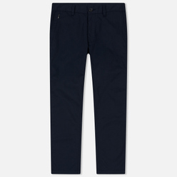 Мужские брюки Nanamica Club Poliester/Cotton Navy