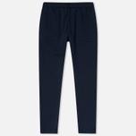 Мужские брюки Nanamica Sweat Navy фото- 0