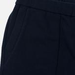 Мужские брюки Nanamica Sweat Navy фото- 1