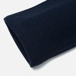 Мужские брюки Nanamica Sweat Navy фото- 4