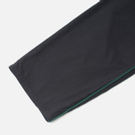 Мужские брюки Nanamica Wide Navy/Green фото- 7