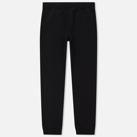 Мужские брюки Napapijri Macau Black