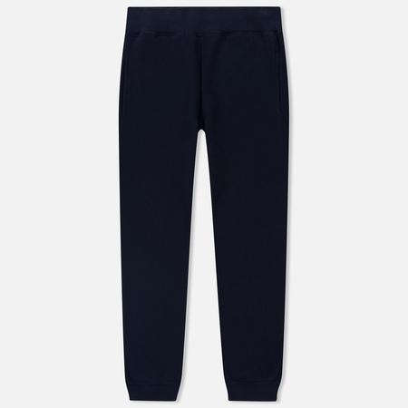 Мужские брюки Napapijri Macau Blue Marine