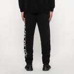 Мужские брюки Napapijri Maget T1 Black фото- 6