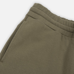 Мужские брюки Napapijri Maget T1 Sage Green фото- 2