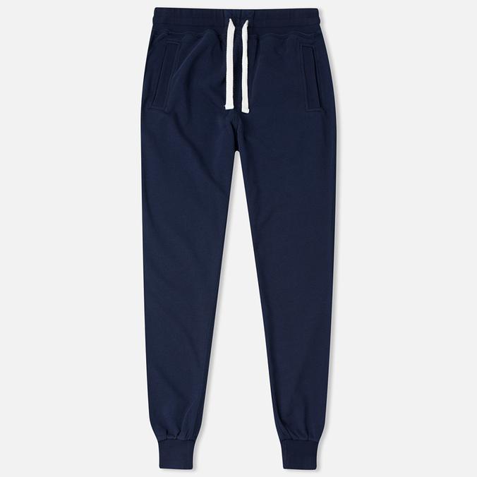 Мужские брюки Napapijri Mallard B Space
