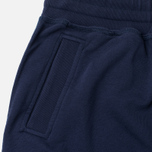 Мужские брюки Napapijri Mallard B Space фото- 2
