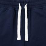 Мужские брюки Napapijri Mallard B Space фото- 1